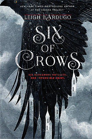 6ofcrows