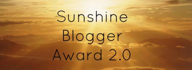 sunshine21