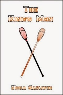thekingsmen